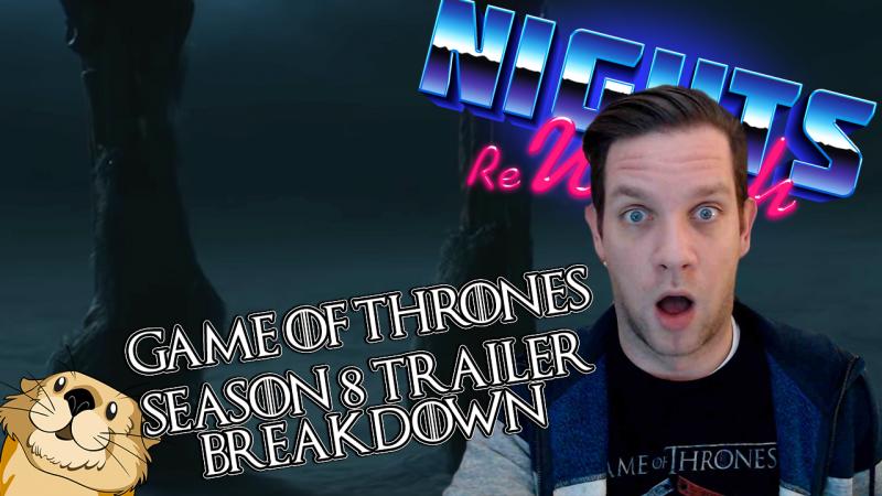 Season 8 trailer thumbnail