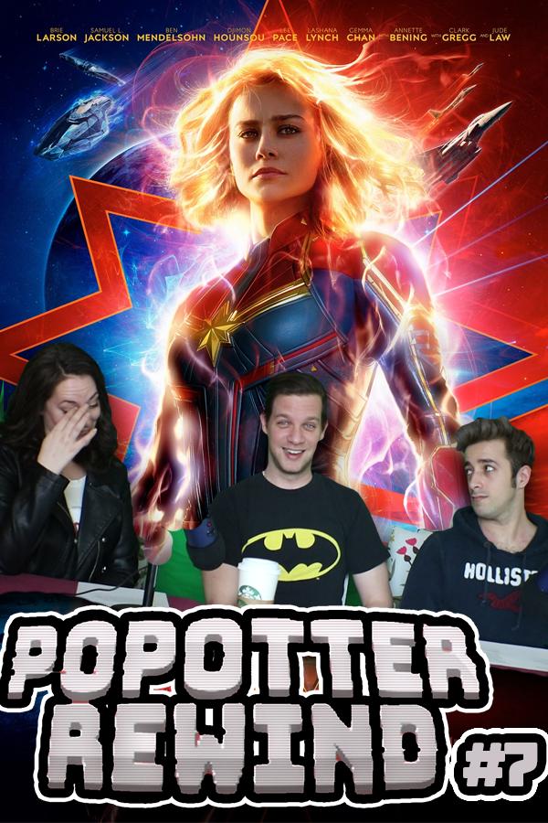 captain marvel thumbnail for website
