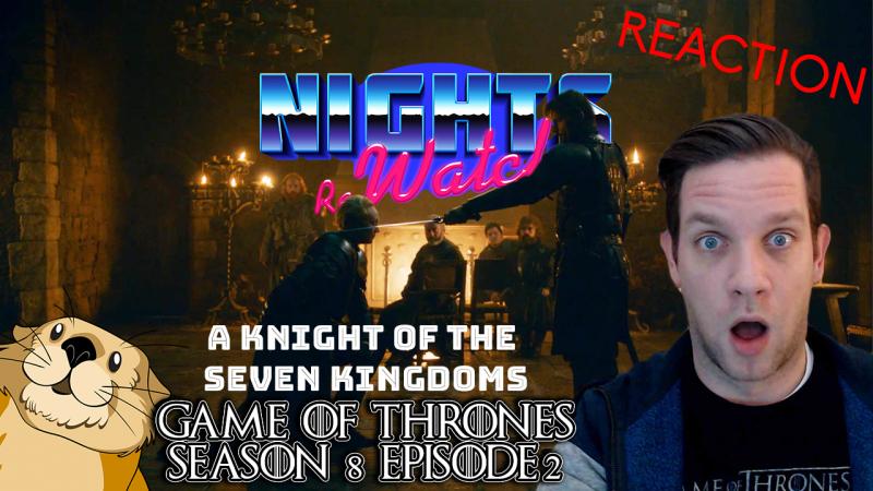 got season 8 ep 2 thumbnail
